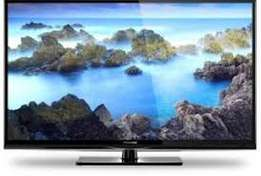 "Hi sense 40"" 3D led tv tekoop"