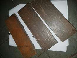 parquet flooring for sale 2000 in stock as 1 lot