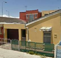 Double storey House for sale in Porlands