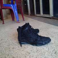 Boxing Ringboot size 42,43,44