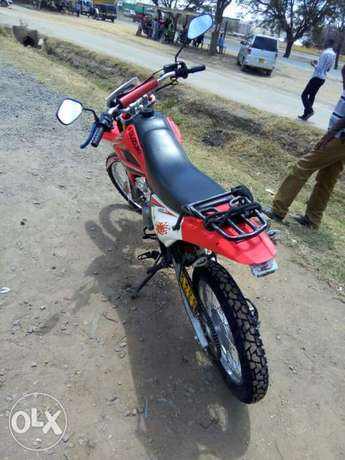 The best race machine u can ever think of can move from 0 to 100 fast Afraha - image 4