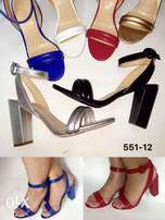 Classy shoes for sale