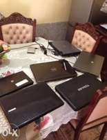 faulty or unwanted laptops wanted for cash R600