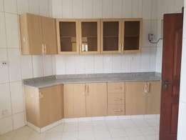 STYLISH 3 bedroom apartment for rent In Nyali ID 600
