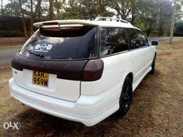 Double Sunroof Subaru Legacy on better than outback Impreza forester