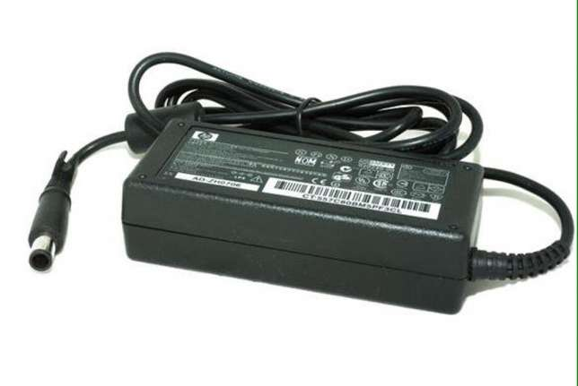 hp laptop charger Pretoria - image 1