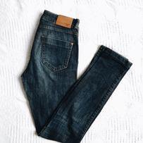 Архив  Магазин молодіжного одягу та аксесуарів (по ціні товару).  6 ... 6d2243b05da53