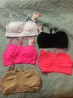Sports bras for sale