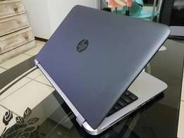 HP (Core i3, 6th Generation) For Sale