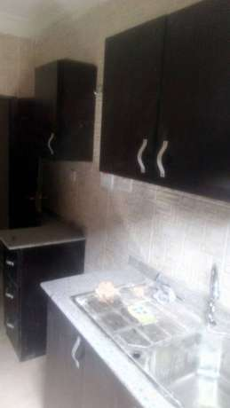 Newly Built 3 Bedroom Flat at Toyin-Iju Ishaga - N350k Ikeja - image 6