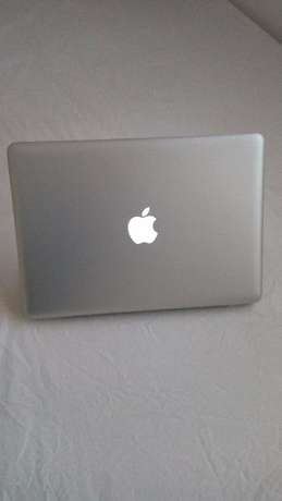 MacBook Pro for sale at an affordable price Kinondoni - image 4