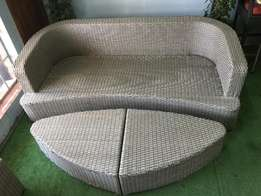 lupheza group! we manufacture and repair wicker and cane furniture.