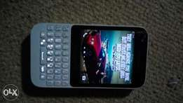 Neat Blackberry Q5 For Sale Urgently at affordable price