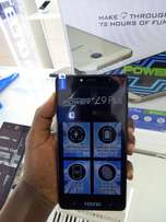 Brand new Tecno L9 plus