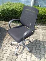 Quality Office Chair (0858)