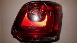 UNBEATABLE PRICE 2013 VW Polo 6 Tail Light - Brand New ORIGINAL