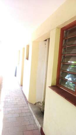 Escorealtor one bedroom apartment in westlands to let Kawangware - image 6