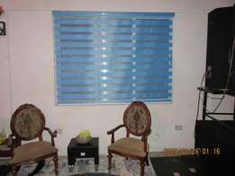 Blinds for sales
