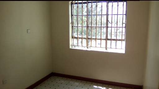 Two Bed roomed House Near National Bank 14000ksh Ongata Rongai - image 4