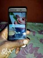 Urgently for sale clean Gionee M5 mini
