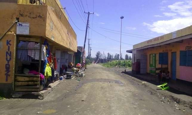 House for sale in Pipeline - Baranabas Nakuru East - image 6