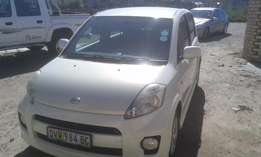 Selling a lovely Sirion