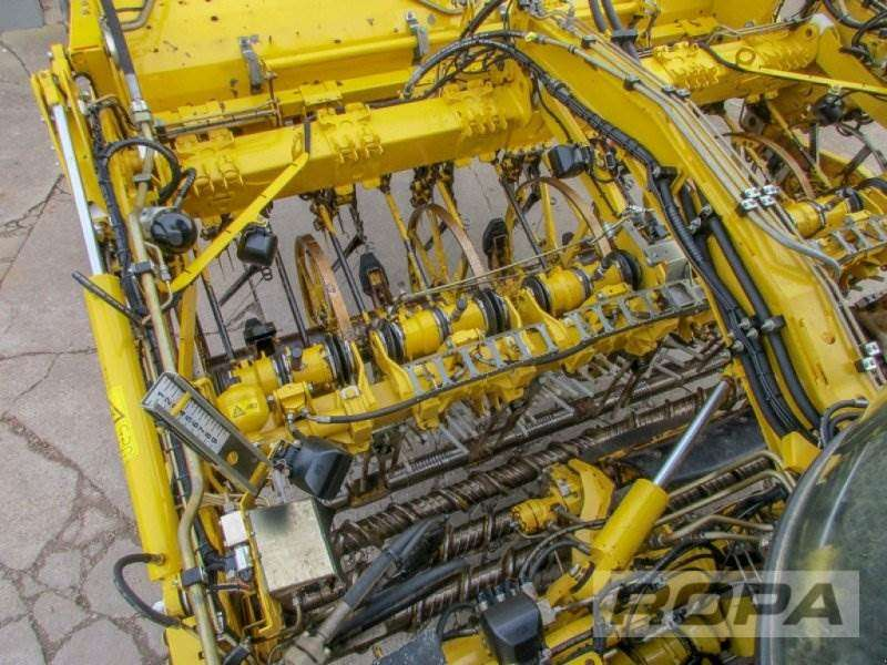 Ropa Euro-tiger V8-3 - 2011 - image 5