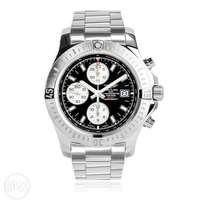 Breitling Colt Chronograph Automatic Men's Watch