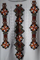 Вишите Плаття - Мода і стиль - OLX.ua b458bb871a8a3