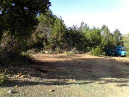 10 acres for sale in Timau