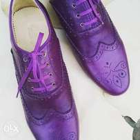 shoes of high grade for sale.