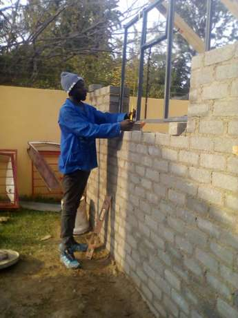 Quick Build Construction East Rand - image 5