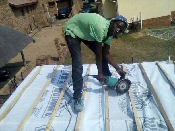 Quick Build Construction East Rand - image 3