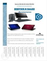 Pre - Owned Laptops for Sale