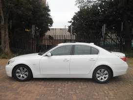 Bmw Non Runner Cars Bakkies For Sale Olx South Africa