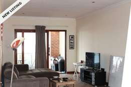 Beautiful Modern Loft Apartment in Carlswald North Estate Midrand