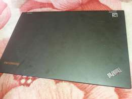 Lenovo thinkpd t540p. for 5000