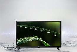 "LG 32"" LED Digital TV (Brand new plus delivery)"