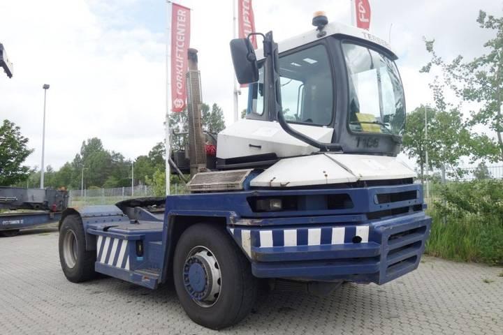 Terberg RT282 - 2008