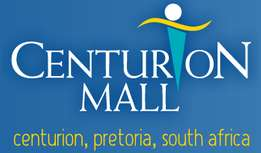 Fast Food Franchise for sale in the Centurion Mall