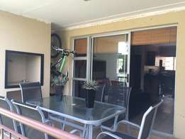 Fai08232 - 2 Bed 1 Bath Apartment to Lease in Rynfield