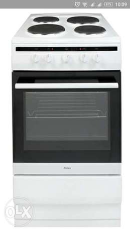 Electric cooker(electricity only) Dagoretti - image 1