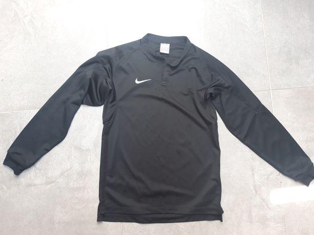 Bluza Czarna Nike M OLX.pl