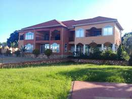 Gaba road mansions for sale at 1million dollar
