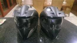 BMW helmets for sale