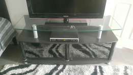 Plasma TV Unit