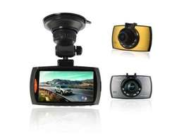 New Advanced 2.7'' 1080P Car Camera Recorder