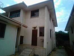 Apartment for sale in bugolobi