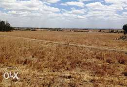 1/8 plots for sale