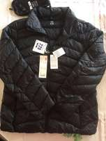 Ladies Down Jackets - Clearance sale - Never been worn
